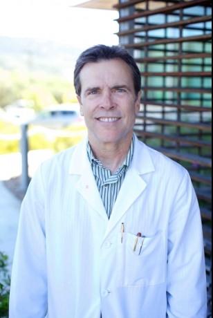 Meet Dr. Alexander